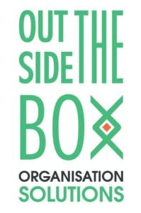 Organising Services from Outside the Box Organisation Solutions Peth Australia